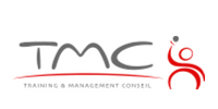 TCM Afrique